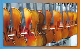 box02 violins violas cellos